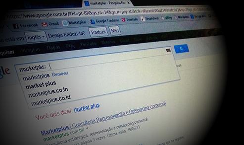 consulta-google