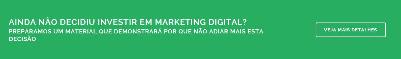 banner_mkt_digital_1
